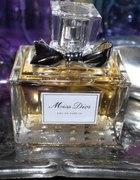Miss Dior woda perfumowana...