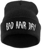 Czapka bad hair day