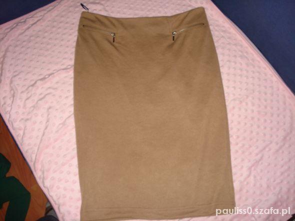 Spódnice spódniczka ołówkowa