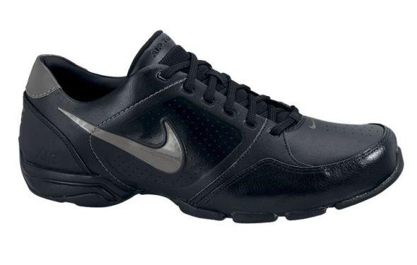 Sportowe obuwie 47