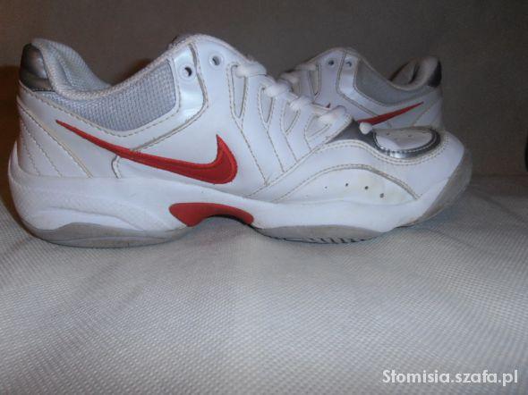 Nike DRC w Sportowe Szafa.pl