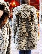 Futerko Panterka Japan Style...