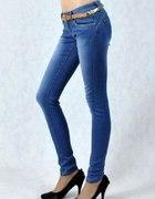 Spodnie Toxik3