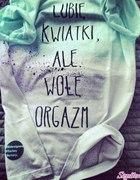 bluza...