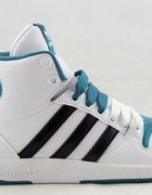 Adidas Midiru Court Mid