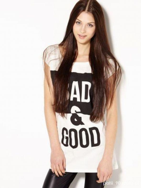 Bad czy good...