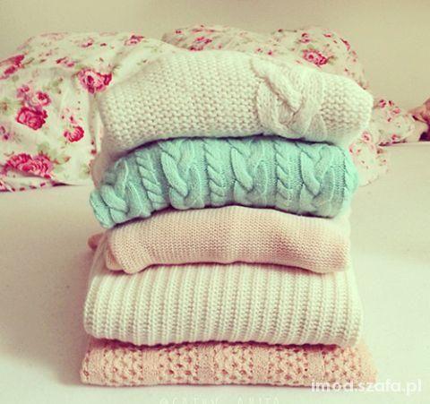 Love Pastele