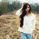 pikowana bluza