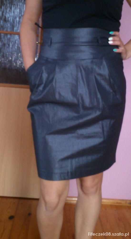 Spódnice Spódnica 40 jak nowa