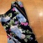spodniczka tulipan