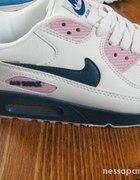 Nike Air Max 90 Rozmiar 39 41