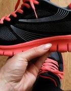 mojee adidaski do biegania