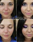 mega make up