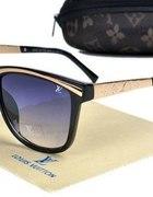 Okulary LV...
