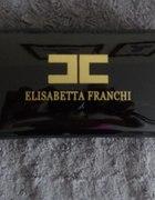 Elisabetta Franchi portfel...