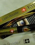 SOS Lash Booster...
