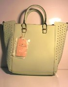David Jones Shopper Bag...