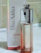 Dior Addict Eau Delice...