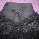 Tally Wejl spódniczka koronka rozkloszowana z koła