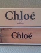 Chloe 33 ml