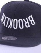 czapka snapback