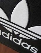 torba Adidas Originals czarna