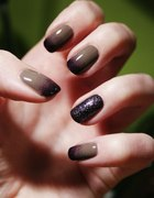 artistic manicure set gallant 09...