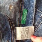 Spódnica Benetton mini