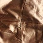 Zara limited edition L