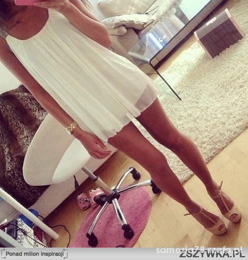 Suknie i sukienki poszukiwana rozm XS lub S jak nowa raz ubrana