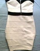 sukienka z tally waijl