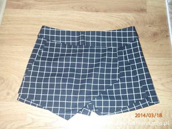 Spódnice Spódnico spodnie Top secret rozmiar 36