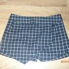 Spódnico spodnie Top secret rozmiar 36