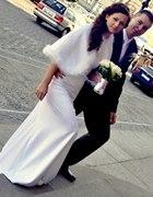 Nasz ślub cywilny