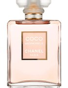 Chanel Coco Mademoiselle Women edp 100ml...
