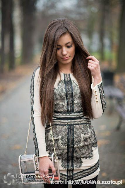 Sukienka Choies L...