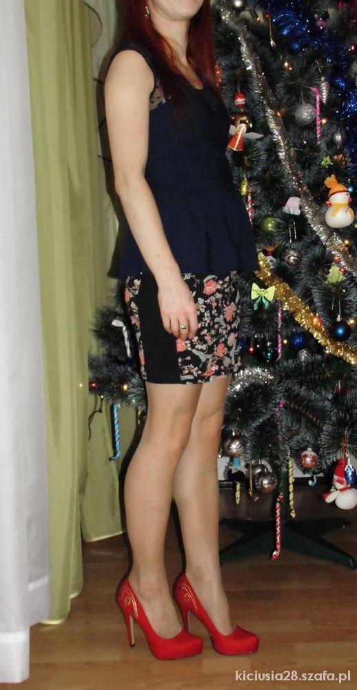 Eleganckie Wspomnienia świąteczne