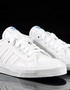 Adidas Nizza Low...