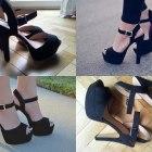 Sandały Bata 39