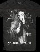 Black Craft Cult