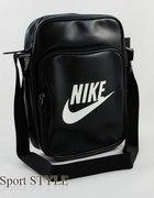 Poszukuje takiej torebki...