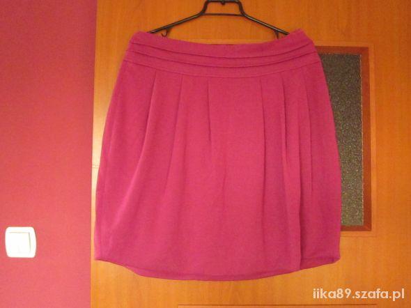 Spódnice Bawełniana spódniczka
