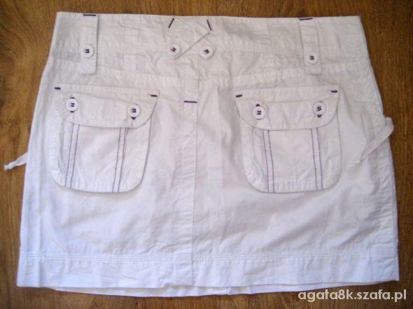 Spódnice Mini na lato