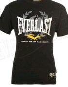 Koszulka Everlast Premium Boxing...