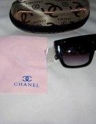 Chanel okulary przeciwsloneczne...