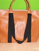 Torebka Shopper Bag Reserved