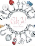 YES Charms Collection...