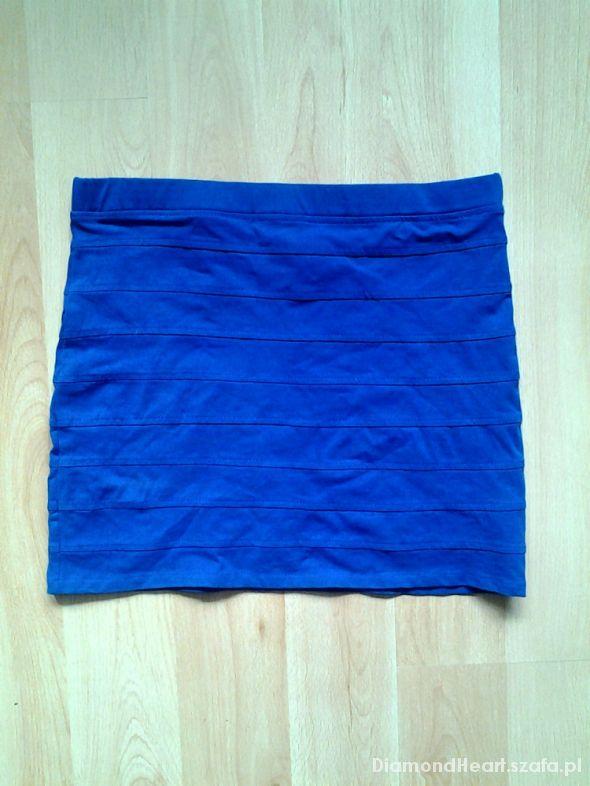Spódnice Krótka spódniczka CROPP