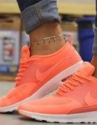 Nike Air Max Thea Atomic Pink...