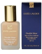 Estee Lauder double wear oddam za niego bardzoduzo...
